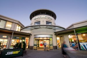 The Ultimate Guide for where to shop in Christchurch | Hotel